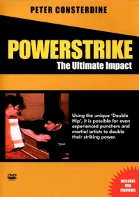Powerstrike The Ultimate Impact