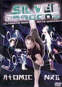 The Silver Dragons Ultimate Martial Arts Workout