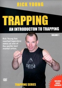 Trapping Vol.1 - An Introduction to Trapping